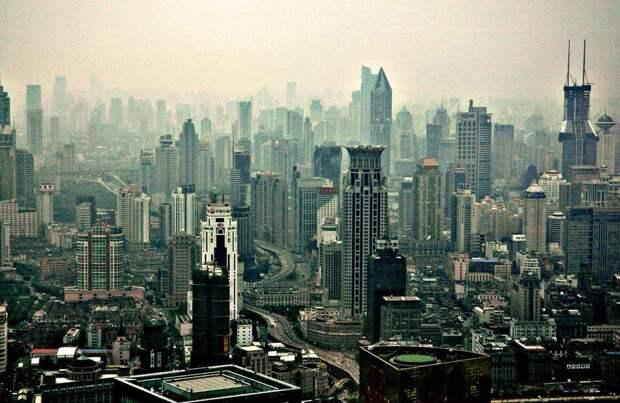 25 городов, которые стоит увидеть своими глазами