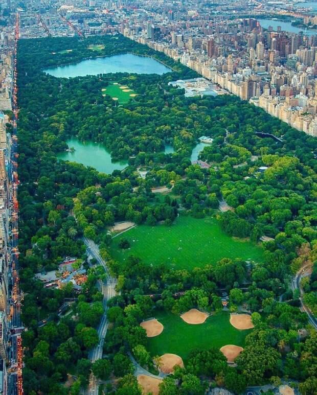 Центральный парк Нью-Йорк, США Instagram, СССР, достопримечательности, москва, стамбул, сша, универсал, фотография