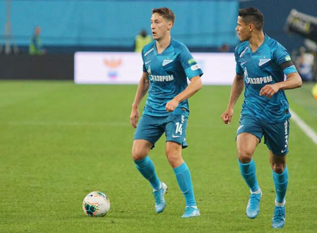 Кто знает, может Кузяев решил, что с его уровнем таланта нужно играть в «Барселоне»? - эксперт