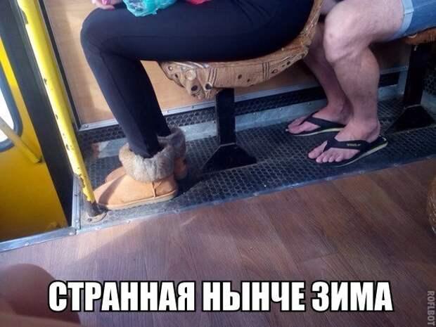 VRk5eMWd_yY