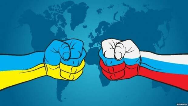 Бежавший на Украину журналист Бабченко высказался об РФ: Ненавижу эту страну