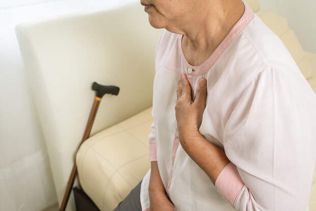 Кардиолог предупредил о риске возникновения тромбов в жару