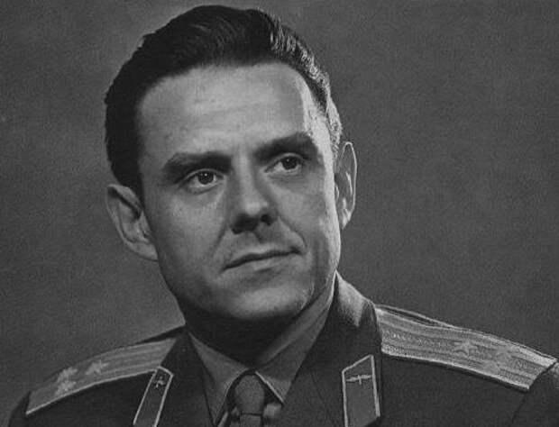 Гибель космонавта Владимира Комарова: какие остались вопросы