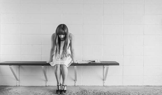 Психологи советуют, что делать при обнаружении травли ребенка в школе Ростова