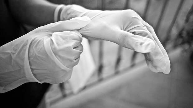 Gloves, Latex, Virus, Pandemic, Disease, Cleaning
