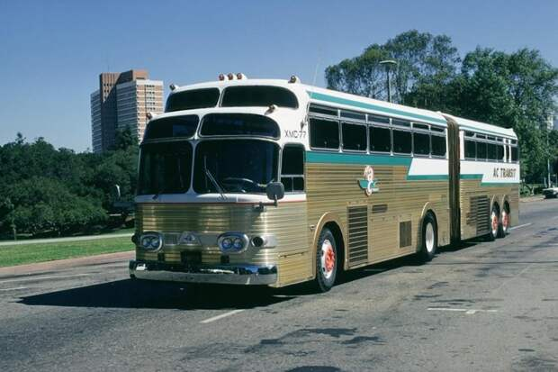 Kässbohrer Setra Super Golden Eagle автобус, автодизайн, дизайн