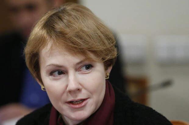Украина: Мы - такая же сверхдержава, как США или Россия
