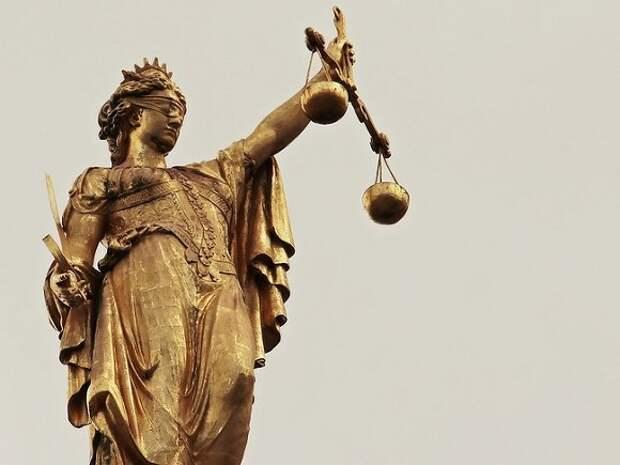 В Сургуте журналиста приговорили к 8 годам колонии по делу с потерпевшими депутатами