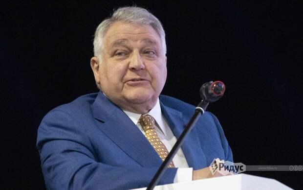 Эксперт объяснил, что держит Россию в числе мировых лидеров