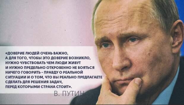 Фото: Яндекс. Картинки