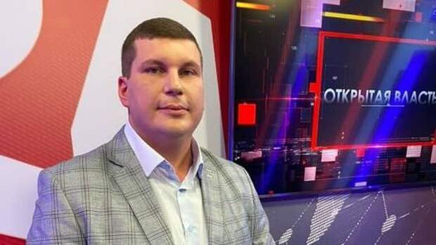 «Ялтинские тепловые сети» начинают подготовку к отопительному сезону-  2021- 2022