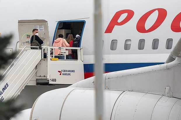 Чехия не считает взрывы на складе боеприпасов нападением на страну, но призывает всю Европу высылать российских дипломатов