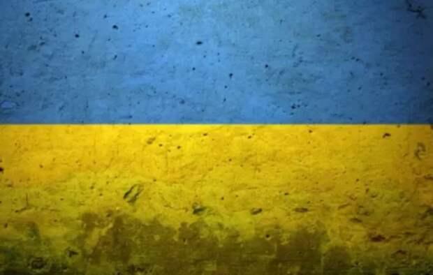 Антироссийский жест может обернуться экологической катастрофой для Украины