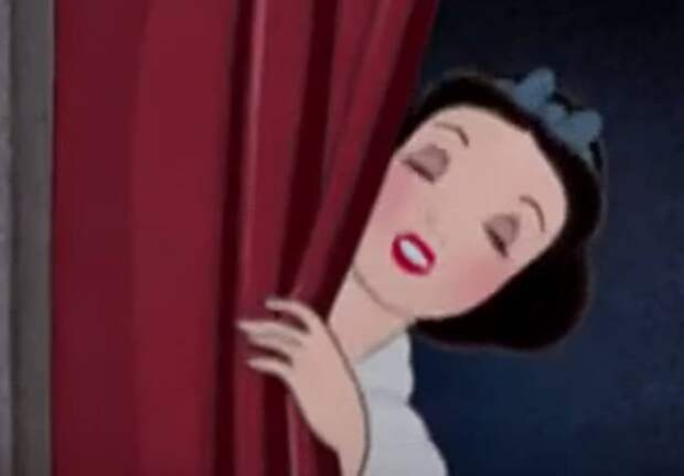 «Белоснежку» раскритиковали за поцелуй без согласия