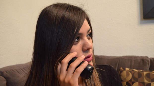 Минцифры готовится к блокировке звонков с фейковых номеров