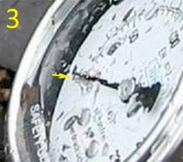 Антипов указал на улику, подтверждающую версию о взрыве на борту МН17