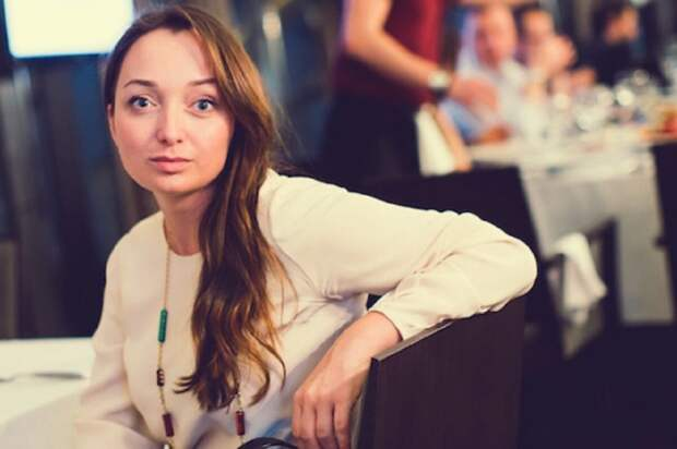 Ольга и Стефания: какими выросли родная и приёмная дочери Дмитрия Маликова
