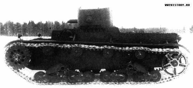 Гремя огнем, сверкая блеском стали военная техника, военное, история, много букв, танки, танки СССР, техника, факты