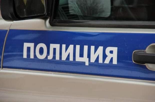 В отношении матери 6-летнего мальчика, которого нашли ночью в Нижнем Новгороде, началась проверка