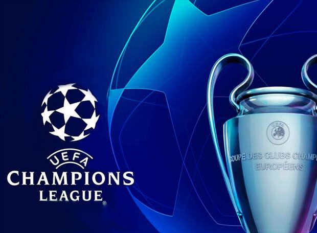 Календарь Лиги чемпионов: «Зенит» начинает в Лондоне