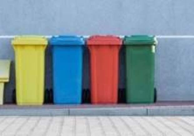 Лиссабон запретил пластиковые стаканы
