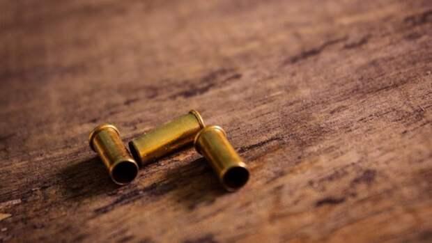 Суд на казанским стрелком: сколько лет грозит Галявиеву и как идёт следствие?