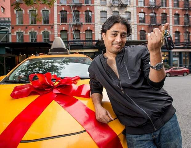 NYtaxists12