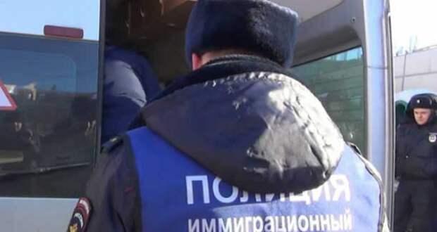 Почему армяне рванули в эту «проклятую Россию»?
