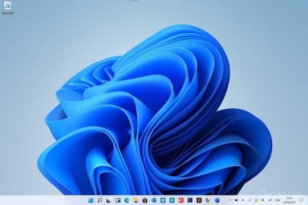 Windows 11 раскрывает новый интерфейс: что нас ждет