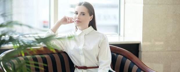 Юлия Михалкова рассказала, где познакомиться с холостяками