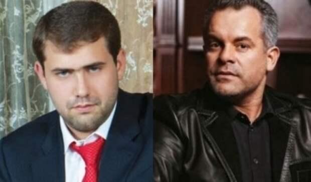 Игорь Додон о том как Плахотнюк и Шор убегали из Молдовы