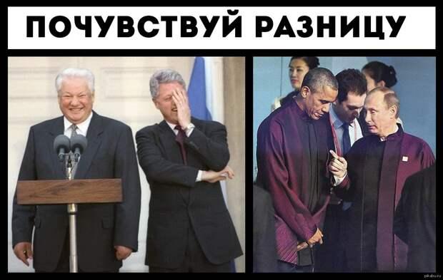 Путин сделает Прибалтику «ахиллесовой пятой» Запада