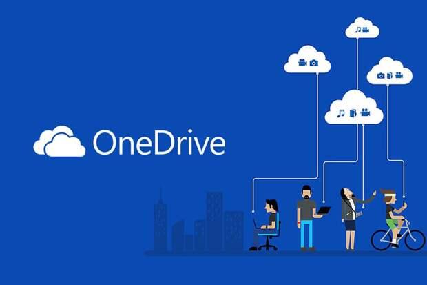 Как исправить код ошибки OneDrive 0x8004de25 или 0x8004de85