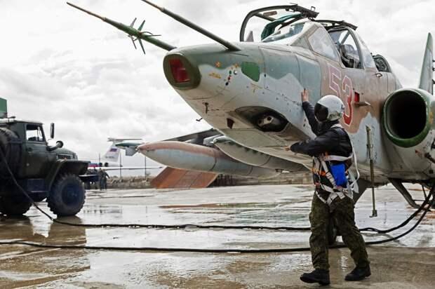 Нефть в обмен на Асада: готова ли Россия принять предложение Саудовской Аравии?