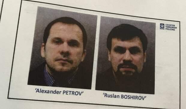 """Белковский: """"Патриотический акт"""" простит преступления россиян за границей"""