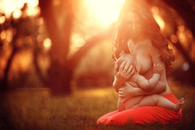 Картинки по запросу материнство