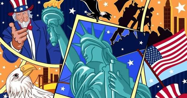 Глава Госдепа признал, что США не раз подрывали мировой порядок