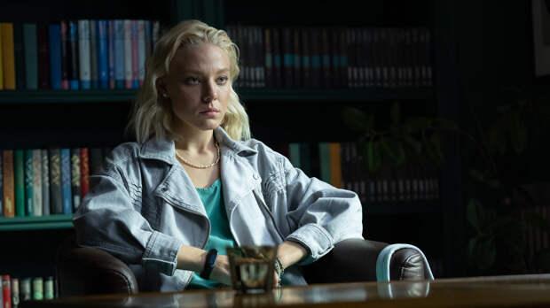 МТС Медиа и продюсерская компания «Среда» выпустят семь сериалов