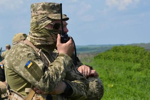 Подполковник США напомнил Украине слова Путина