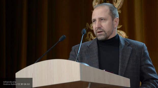 Военный эксперт Ходаковский рассказал о планах ВС Украины в Донбассе