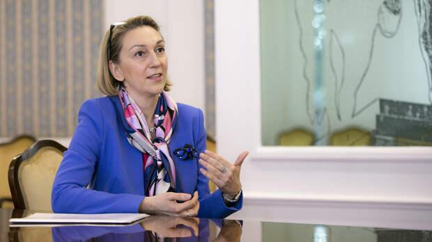 Образование, спорт, благоустройство: какие проекты вынесены на обсуждение москвичей