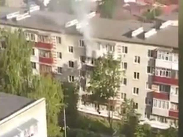 Появились подробности зверского убийства матери и дочери в Новой Москве