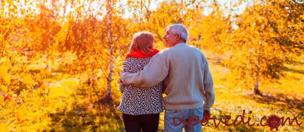 кризис в отношениях после многих лет брака