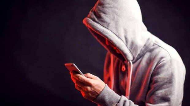 Звонок из банка: как обезопасить себя от телефонного мошенничества