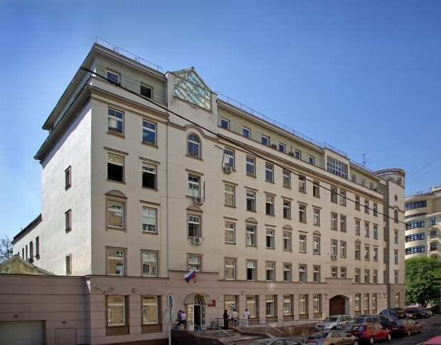 Суд вернул семье Баталова недвижимость, обманом полученную мошенниками