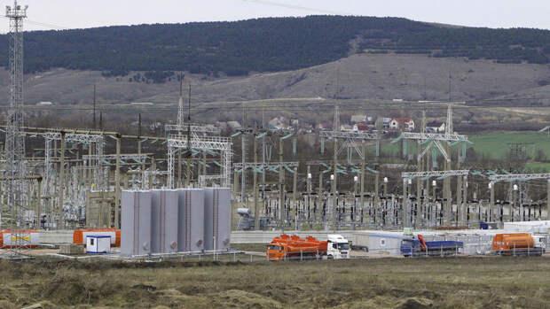 Россия оказалась в тройке лидеров в рейтинге стран с самой дешевой электроэнергией
