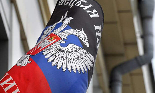 Евродепутаты, побывавшие в Крыму, собрались на Донбасс