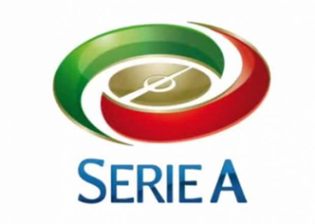 Лидер по интересу в Италии - игрок «Рубина»… Скаут Серии «А» назвал двух игроков РПЛ, трансфер которых считает наиболее возможным. Один - из «Зенита», второй - из ЦСКА