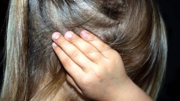 Пьяная мать прилюдно оттаскала малолетнюю дочь за волосы под Новосибирском