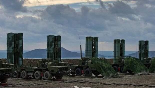 В НАТО объявили, что знают, как победить Россию в Крыму и Калининграде | Продолжение проекта «Русская Весна»
